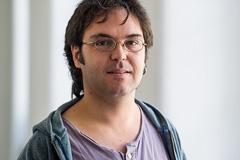 Bernat Corominas-Murtra
